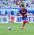 FC東京・森重「自分たちにがっかり」 鳥栖に圧倒された「最初の45分」から青赤はどう立ち上がるのかの画像036