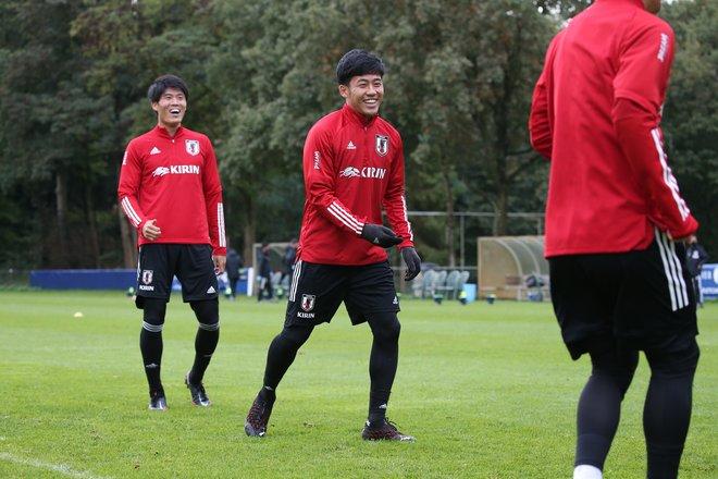 日本サッカー協会への提言「ヨーロッパに代表の拠点を!」(2)オランダかドイツに「海外版JFA夢フィールド」の画像004