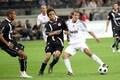 敏腕代理人が語る日本人選手「世界での現在地」(4)サッカーマネーのリアルな裏側の画像001