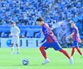 FC東京の「優勝」は目標のまま消えるのか(1)指揮官が吐露した「王者との実力差」の画像012