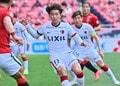 鹿島アントラーズの埼玉ショック!(1)ザーゴ監督が激怒した「最悪の試合内容」の画像024