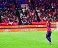 ザーゴ鹿島、浦和に大勝!(2)「6試合ぶりの完封勝利」と「出場権の可能性」の画像040