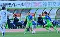 湘南、惜敗!「決定機を決めるか、決めないか」の差でホーム完売試合をフイにの画像012